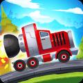 Jet Truck Racing: City Drag Championship