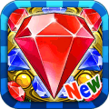 Bejewel Star HD