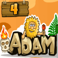Adam And Eve 4 Pro