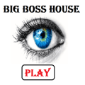 Big Boss House Text Quest