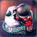 ASTRONEER Cosmos