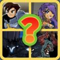 Adventure Quest World Mobile Quiz
