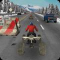 ATV Quad Racing 2