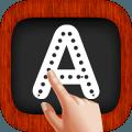 ABC Alphabet-认识读写26个英文字母表音标幼儿