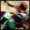 摩托车之王