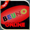 Classic BEUNO ENLIGNE