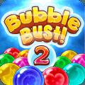 Bubble Bust 2 - Bubble Shooter