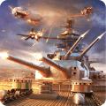 Chiến Hạm Huyền Thoại - Chien Ham