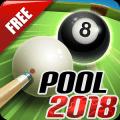 Pool 2018 Free : Play FREE offline game
