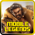 Guide Mobile Legends