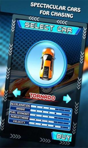 疯狂的赛车赛车挑战赛九游版,疯狂的赛车赛车挑战赛攻略,礼包激活码,疯狂的赛车赛车挑战赛安卓版,苹果版,疯狂的赛车赛车挑战赛官方下载