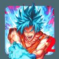 Battle Of Super Saiyan 2
