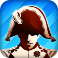 欧陆战争4:拿破仑(完美版)