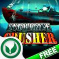 潛艇大戰 Submarine Cr...