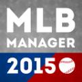 MLB总经理2015