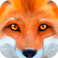 终极野狐模拟器