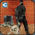 虚拟小偷城市犯罪