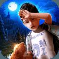 密室逃脱绝境系列4迷失森林