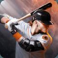 真实棒球3D