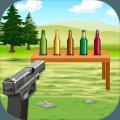BottleShoot 3D
