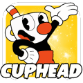 cup on head World Mugman and Adventure jungle Game