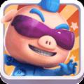 豬豬俠之五靈飛車