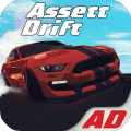 Assett Drift