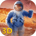 Astroneerr Space Survival Simulator
