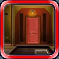 Escape Games Zone-148