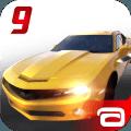 Racing War : Hero Racer Truck Drift