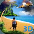 Lost Ark: Survivor Island 3D