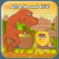 Adam & Eve Games