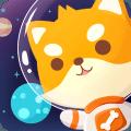 星际探险家安卓菲律宾太阳网城上娱乐软件V1.0