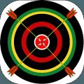 Archery Classic King