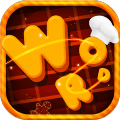 PuzzleStudio - Word Chef