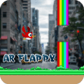 Augmented Flappy