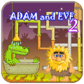 Adam & Eve: 2 Love Escape