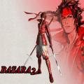 Basara 2 hint