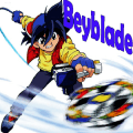 Beyblade new for hint