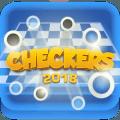 Checkers 2018 - Cherkers Online