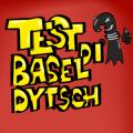 Basel Quiz