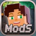 Blocky Mods for Minecraft