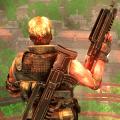 Critical Assault Strike Fps War Sim 2018