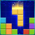 Block Puzzle Infinite 1010