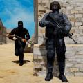 Call of Honor - Heroes Duty FPS Shooting Game