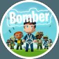 Bomber Boom Crew
