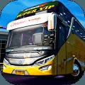 Bus Simulator Mobile