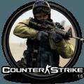 Counter-Strike Hileleri