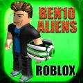 Ben10 Omniverse Guide
