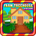 Best Escape Games - Farm Treehouse Escape